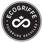 Eco-Griffe