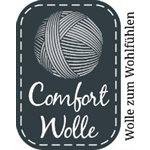 Comfort Wool