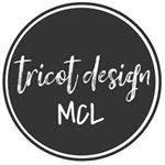 Tricot Design MCL