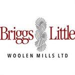 Briggs&Little