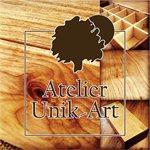 Atelier Unik-Art
