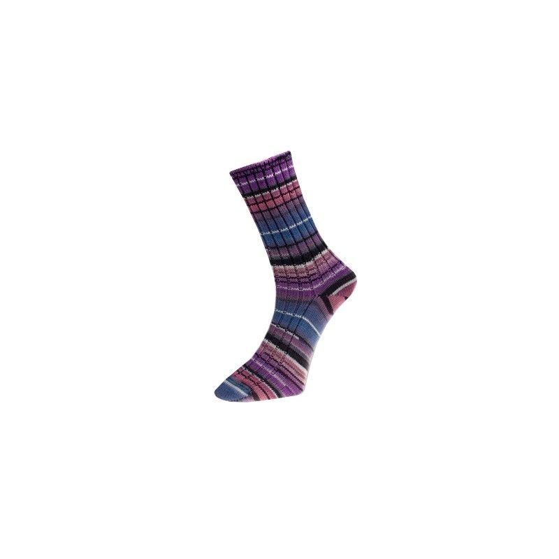 Comfort Sock Happiness, COMFORT WOLLE YARNS