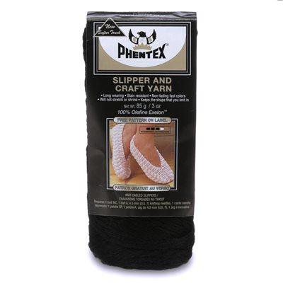 Slipper & Craft, PHENTEX
