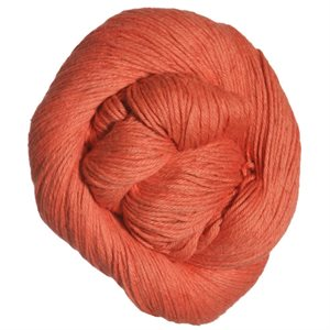 Hampton, CASCADE YARNS