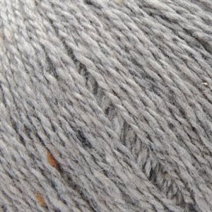 Eco Tweed DK, ESTELLE YARNS