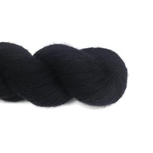 Cascade Heritage Merino Superwash, CASCADE YARNS