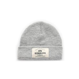 Tuque Bambin - Grise