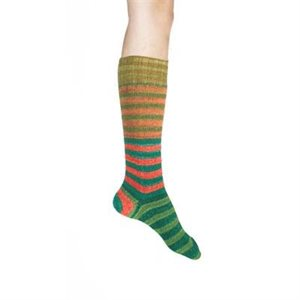 Uneek Sock, URTH YARNS