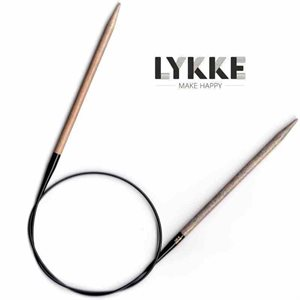 Lykke Driftwood, Circulaire Bouleau
